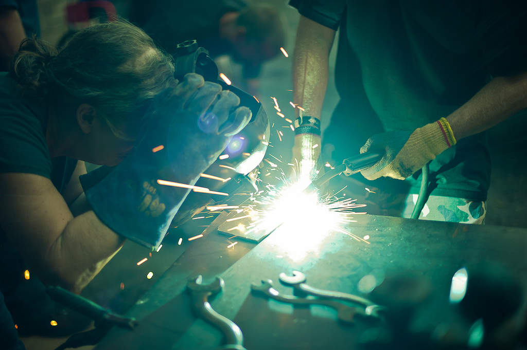 New Poll Shows Americans Value, Support More, Career-Tech Ed