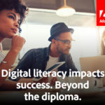 Adobe – Digital Literacy Impact Study