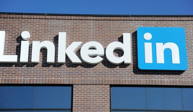 HR Drive – LinkedIn seeks to define the LMS market by delving into data